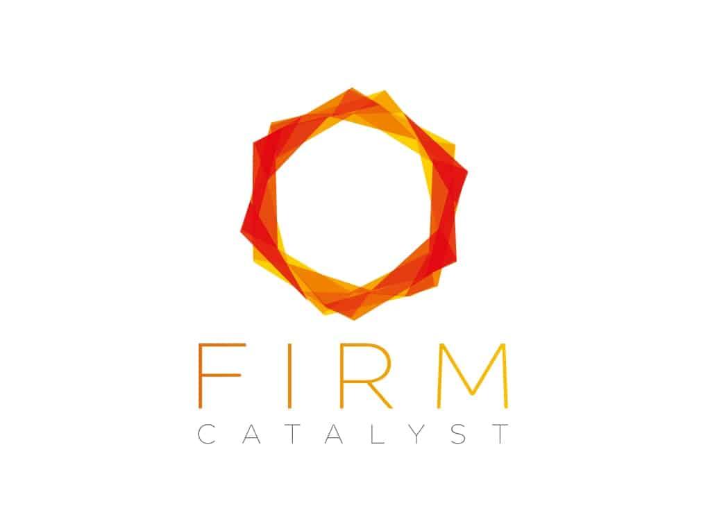 Firmcatalyst Logo