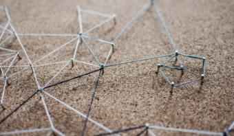 Link-Network